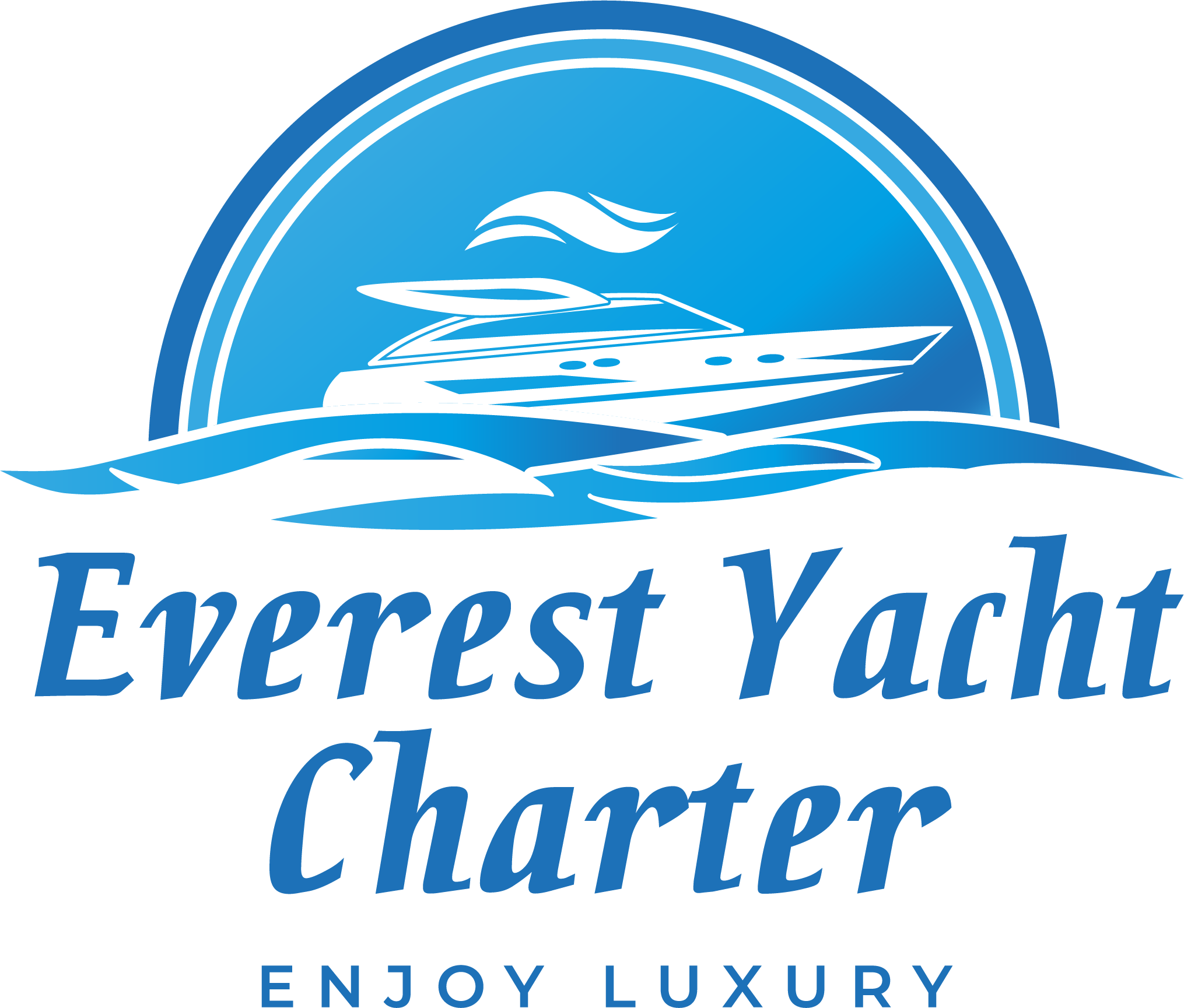 Everest Yacht Charter