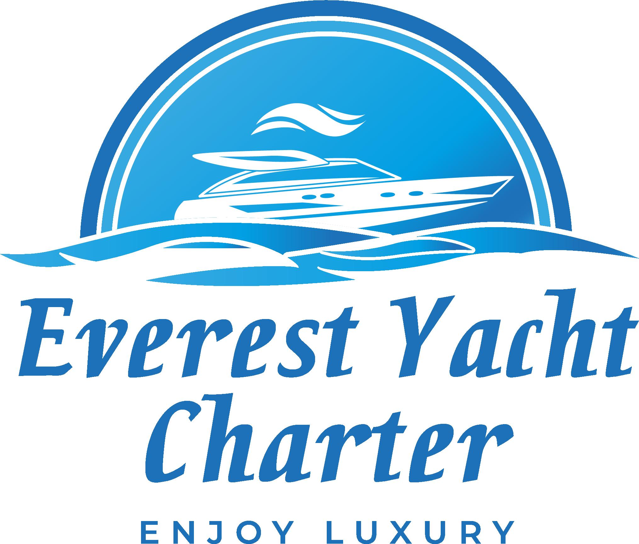 Everest Yacht Charter
